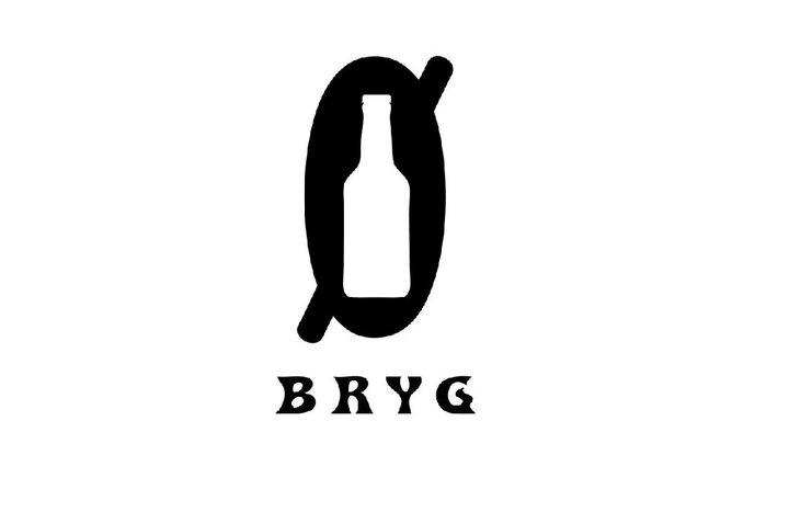 Ølsmagning hos Ø-Bryg